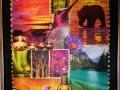 collage_ny1.jpg